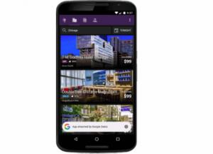 streaming-app-hoteltonight-google-413x300