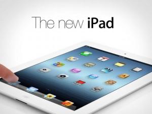 new-ipad-with-logo