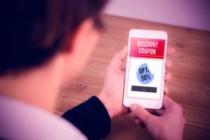 coupon_340301474-thumb-380xauto-4251