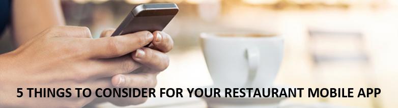 restaurant-mobile-app
