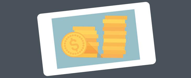 Mobile-money-banner-NEW