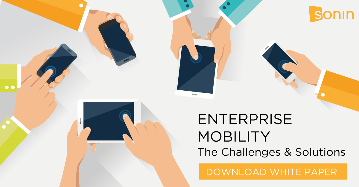 enterprise-mobile-hands-download-banner