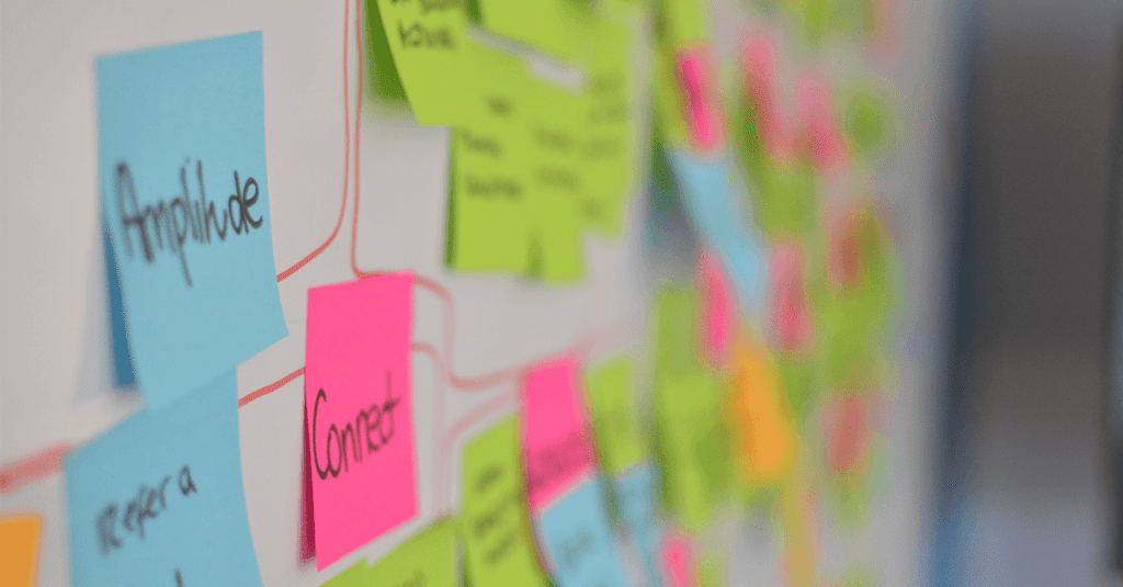How to run a Digital Product Discovery Workshop